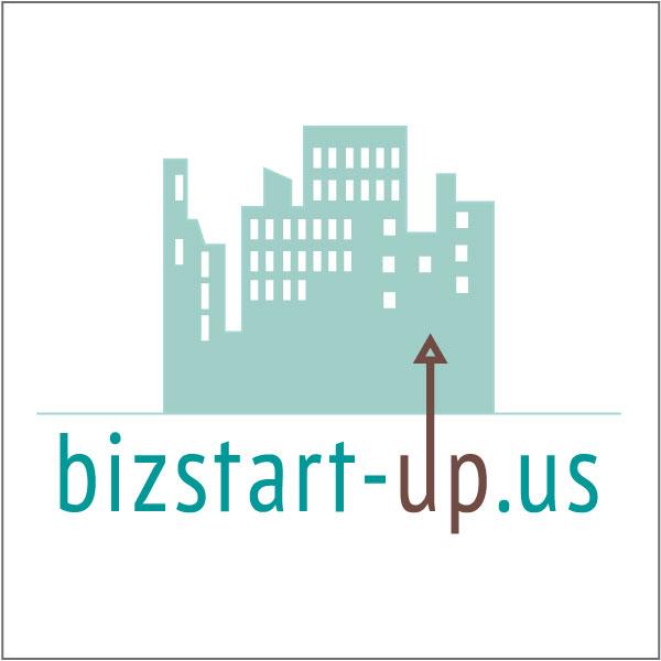 bizstart-up.us-logo-