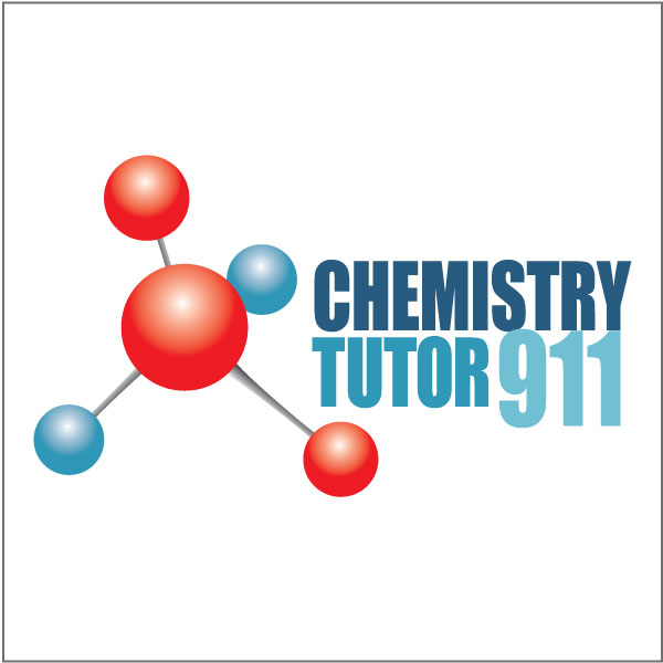 chemistry-tutor-logo-