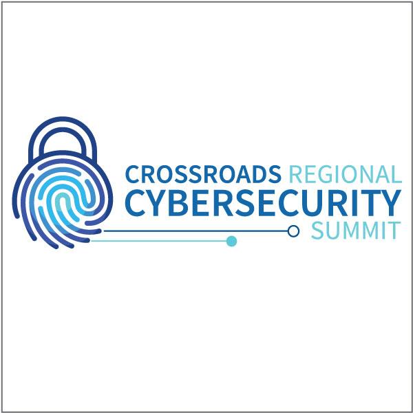 crossroads-reg-cybersecurity-summit-logo-