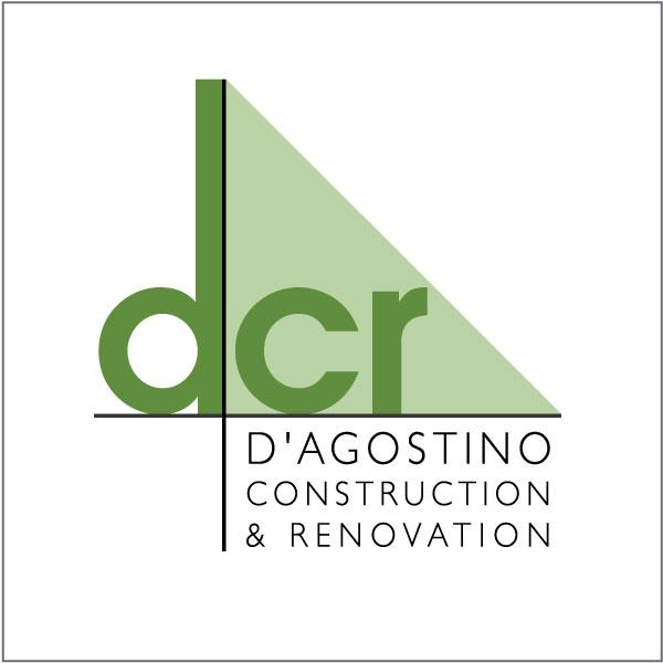 dcr-logo-