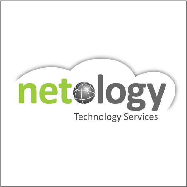 netologyllc-logo-