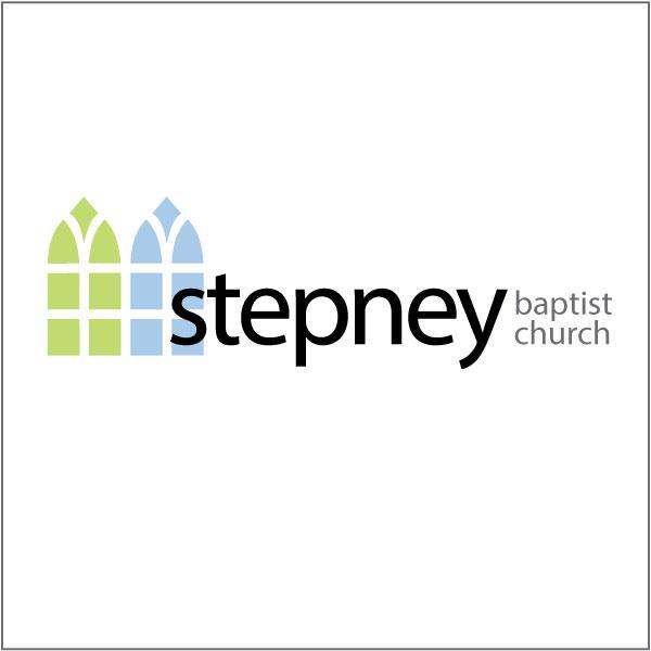 stepney-baptist-logo-