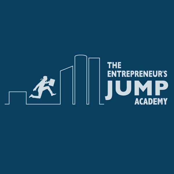 the-entrepreneurs-jump-academy-logo-