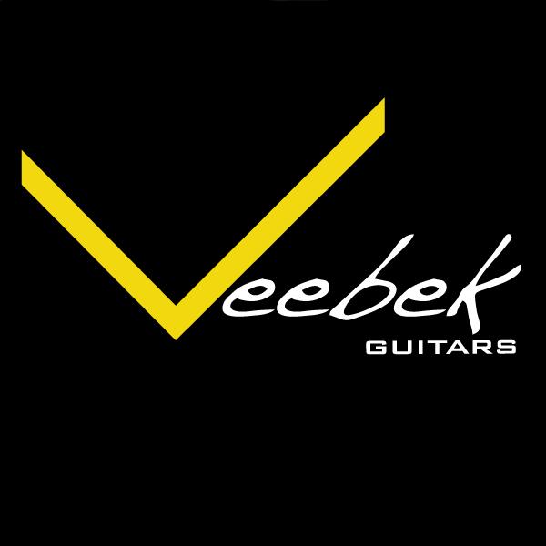 veebek-guitars-logo-