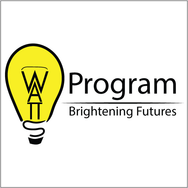 watts-program-logo-horizontal