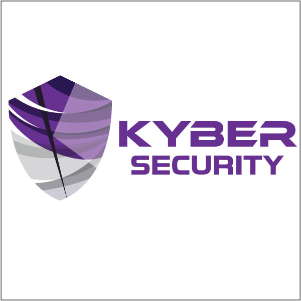 kyber-security-logo